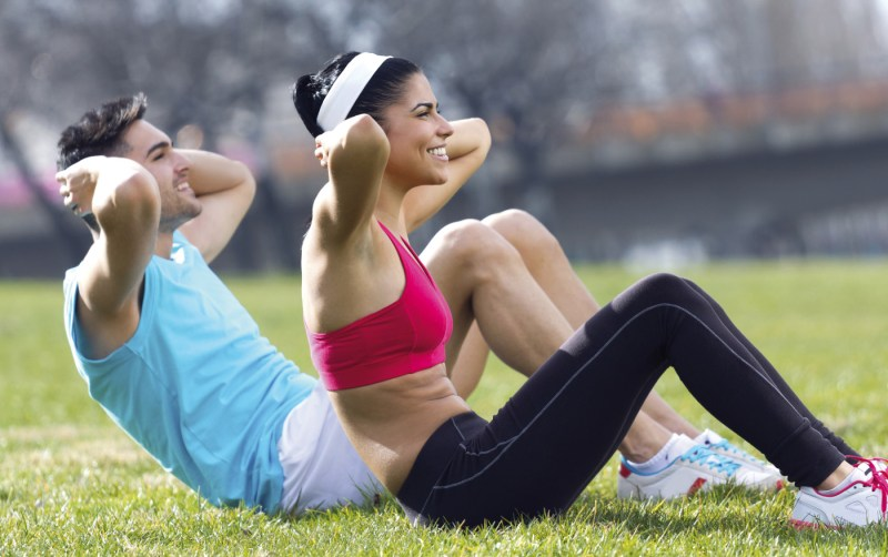 hacer-ejercicio-2