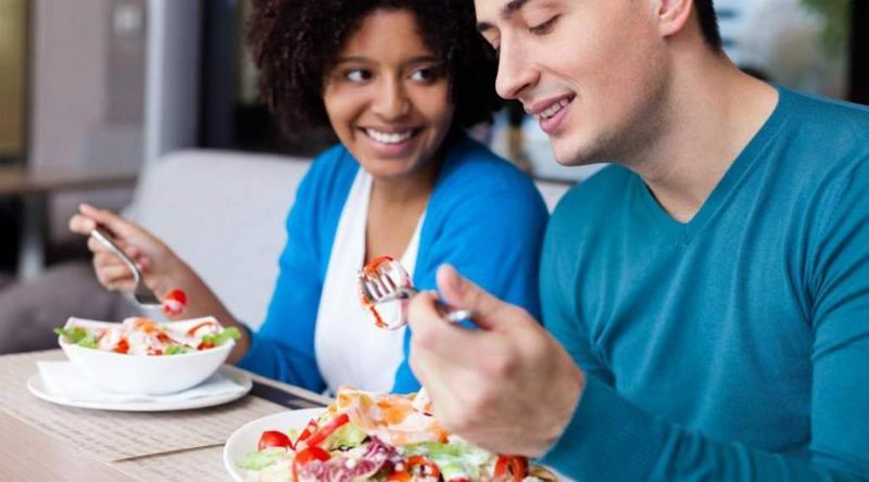 pourquoi-manger-sa-faim-peut-aider-maigrir