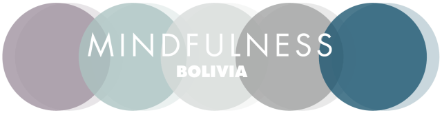 Mindfulness Bolivia