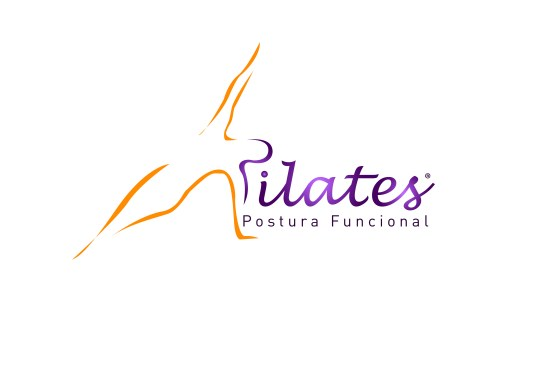 Logo Pilates Registro