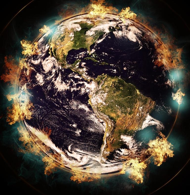 earth-1839348_960_720