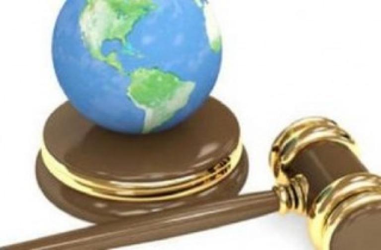 tribunal-ambiental-320x210