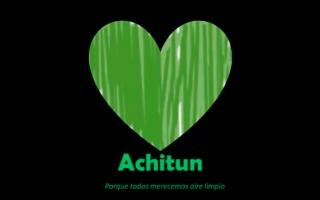 Achitun