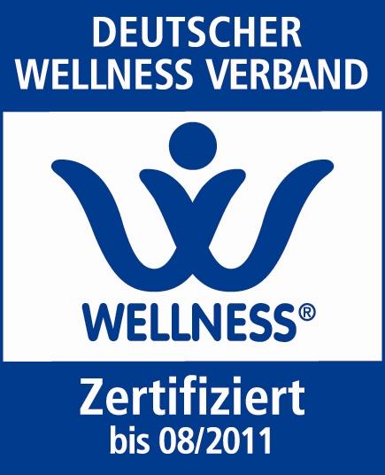 Wellness-Siegel3
