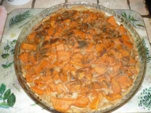 tarte aux courges3