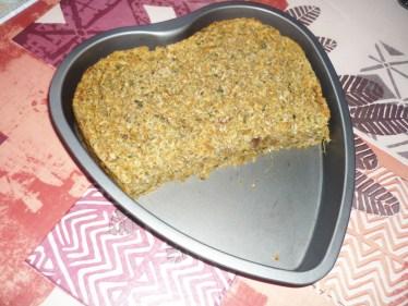 naturo cake legume2