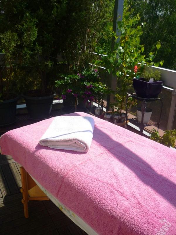 terrasse massage2