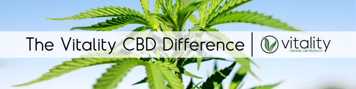 The-Vitality-CBD-Difference