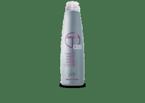 Technica_Shampoo-silver