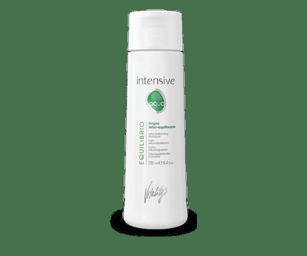 aqua_equilibrio_shampoo_intensive_vitalitys