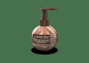 espresso_latte_msk