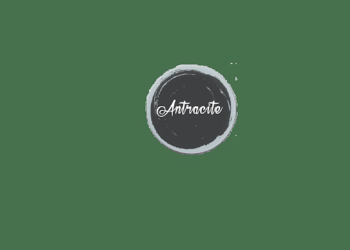 vitalitys_art-mousse_antracit