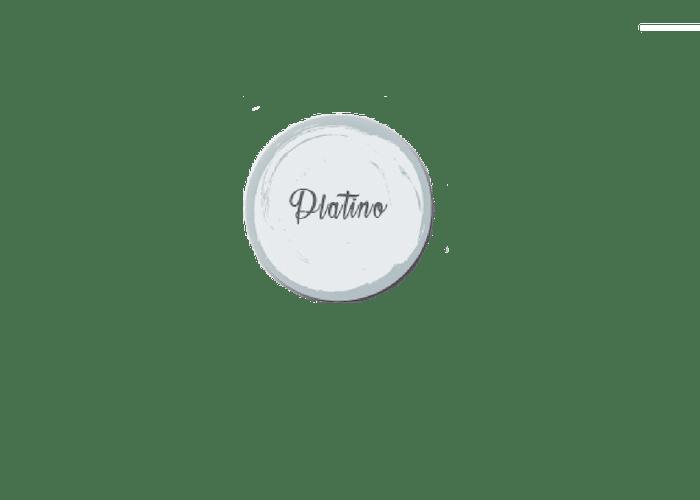vitalitys_art-mousse_platina1