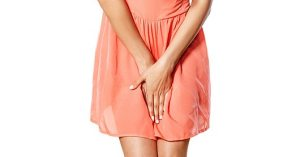 Urinary Incontinence Vitality Solutions