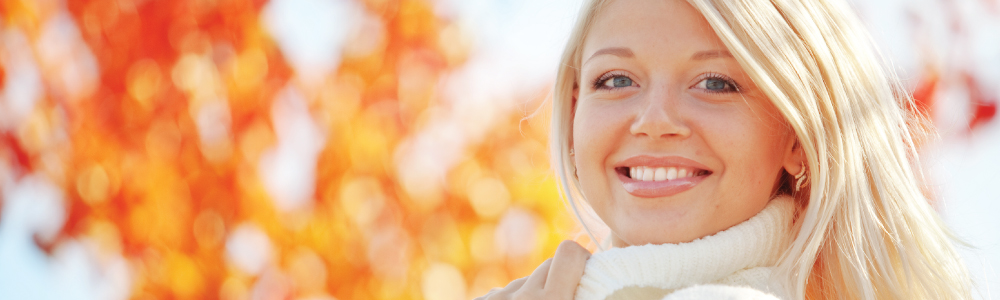 healthy from the inside out at Vitality Spa & Wellness in Old Lyme 860.434.1792