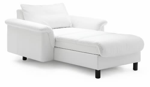 ekornes stressless e300 sofas