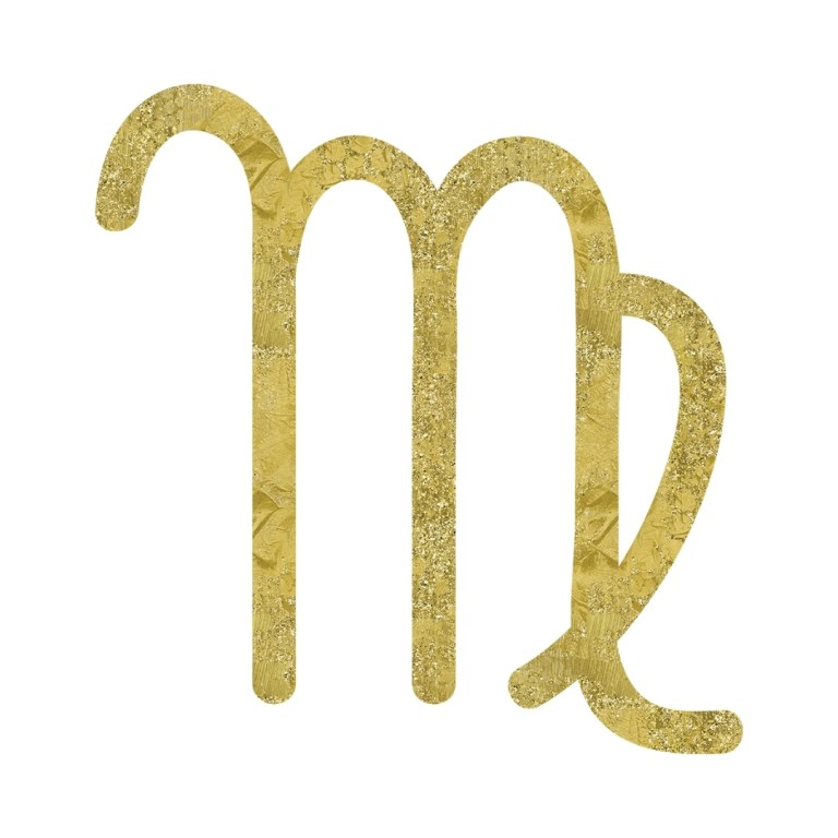 Read more about the article New Moon in Virgo