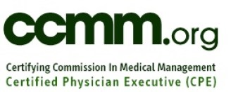 about vital physician executive
