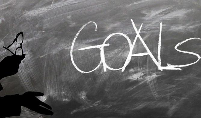 mentor-goals