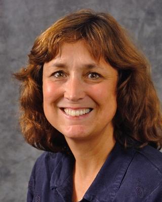 Jane Bolin, Ph.D., J.D., RN