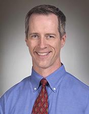 Mark E. Benden, Ph.D., CPE