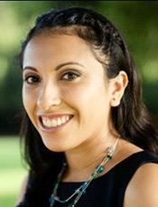 Tanya P. Garcia, Ph.D.