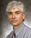 Dennis M. Gorman, Ph.D.