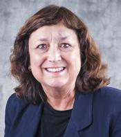 Jane Bolin , Ph.D., J.D., B.S.N.