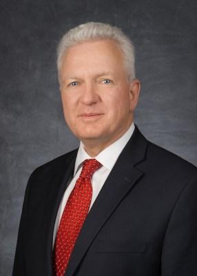 Dr. Brett Giroir