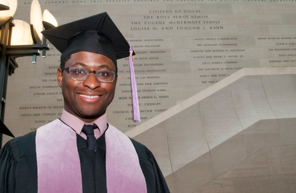 Dr. Given Kachepa