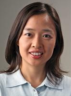 Xuemei Zhu, Ph.D.