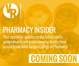 Pharmacy Insider
