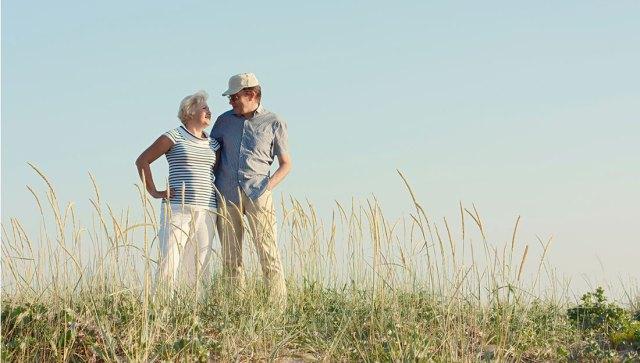 10 common elderly health issues – Vital Record