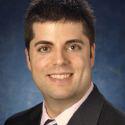 Jeffrey Tramonte - Zika virus expert