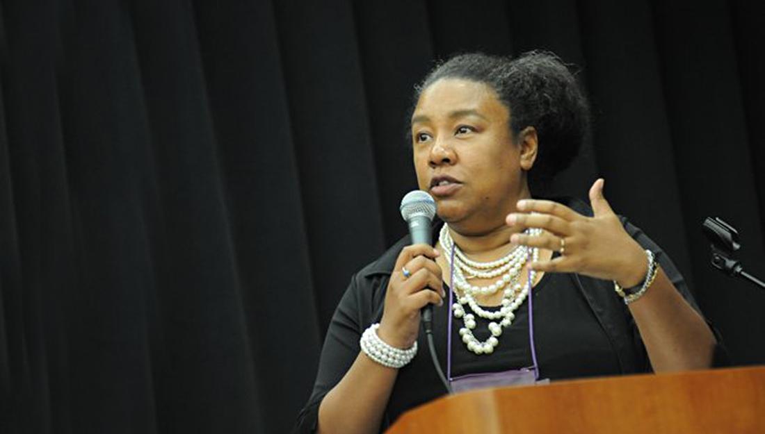 american academy of health behavior mentor award