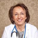 Patricia Sulak - Zika virus expert