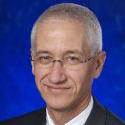 Steven Allen - Zika virus expert