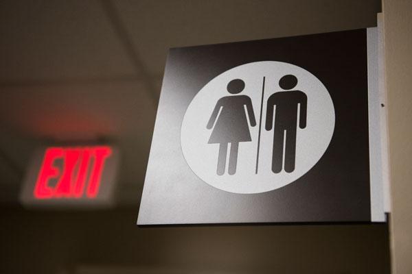common elderly health issues bladder control
