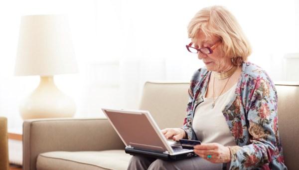 digital health divide