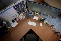Creating an optimal workplace environment could improve your health