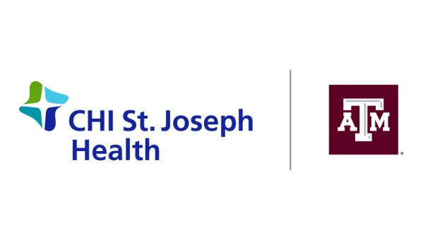 New partnership between CHI St. Joseph Health and Texas A&M Health Science Center