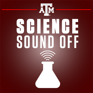 Science Sound Off