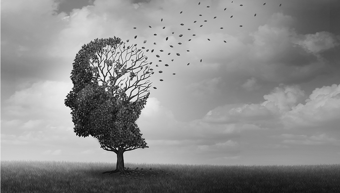 air pollution and Alzheimer's
