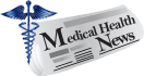 medical-health-news-logo