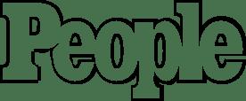 people-tv-logo