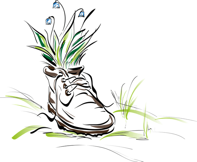 4 Shoes That Got Rid Of My Bunion Vital Sage