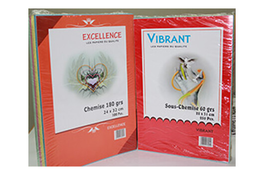 School & Office Stationery Products Manufacturers And