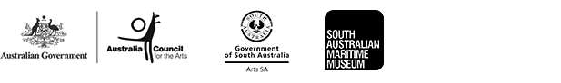 Climate_logos