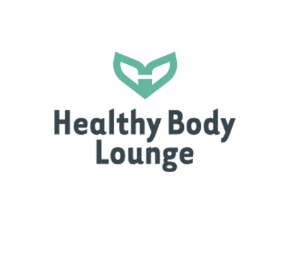 Healthy Beauty Lounge