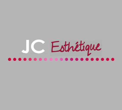 JC esthetique